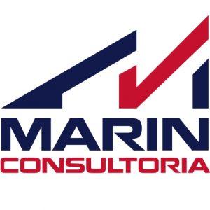 consultoría marín