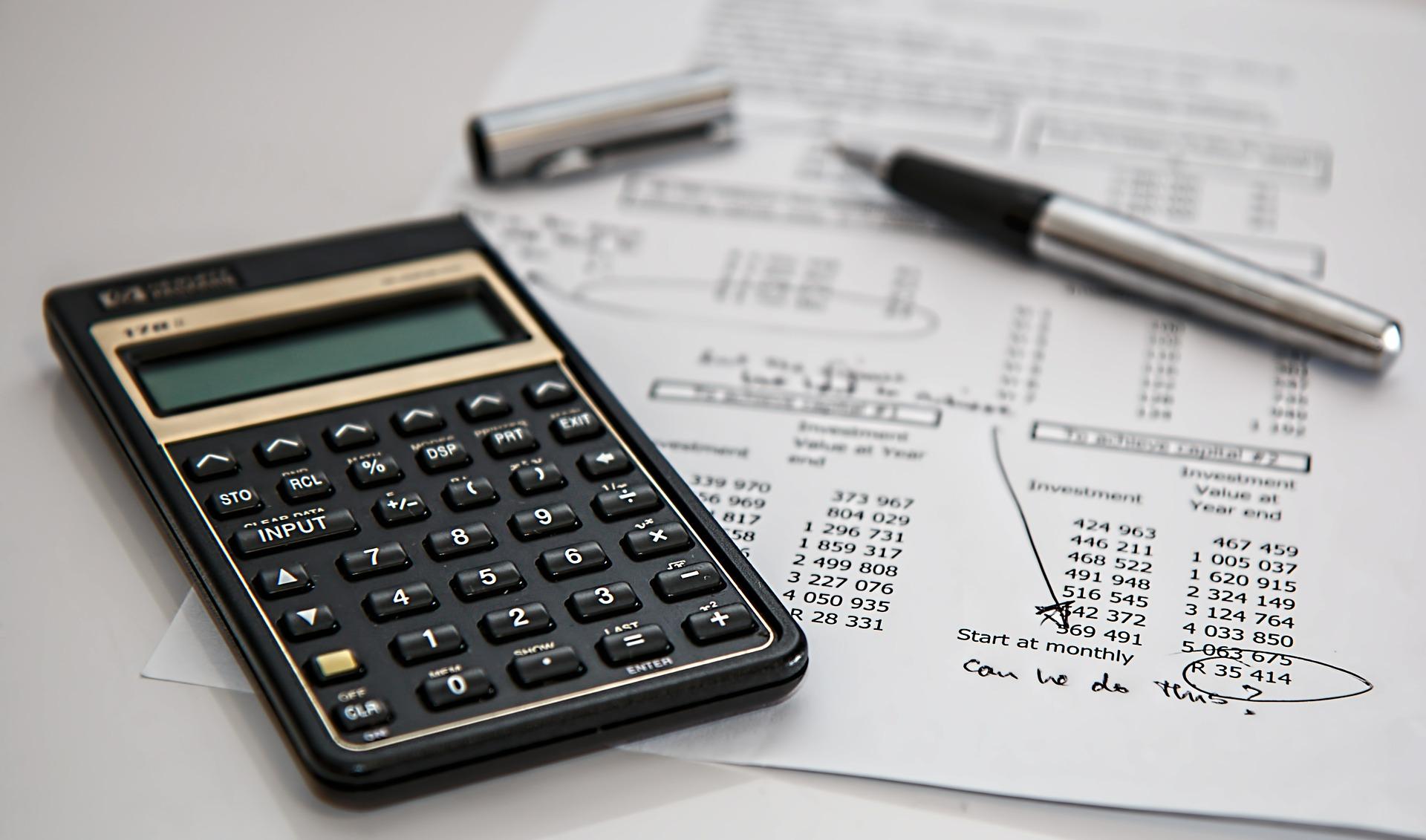 contabilidad patrimonio